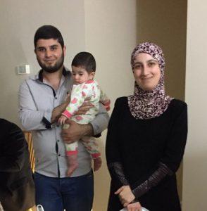almasalehfamily
