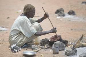 south-sudan_meal-prep